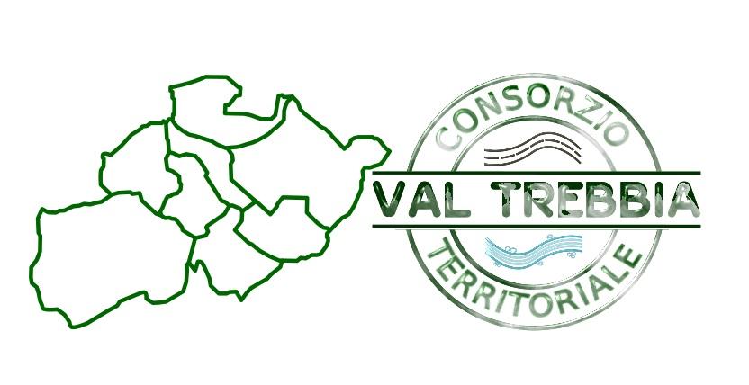 Consorzio di promozione territoriale Val Trebbia