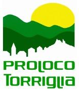 Pro loco Torriglia