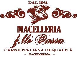 Macelleria BLM carni