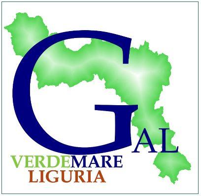Bando GAL VerdeMare Liguria Tipologia di intervento 7.5.19.2.2C - Interventi di completamento delle infrastrutture turistiche e ricreative per la fruizione del comprensorio turistico outdoor – privati (II apertura)