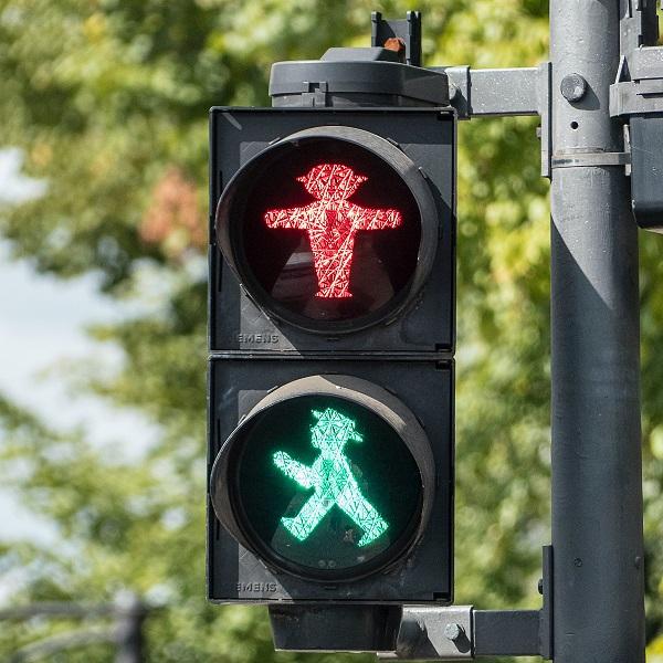MIMS - Bando per assegnazione contributo per adeguamento semafori per non vedenti