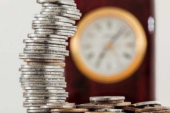 SIMEST. Finanziamento a fondo perduto e finanziamento a tasso agevolato per l'inserimento in nuovi mercati esteri.