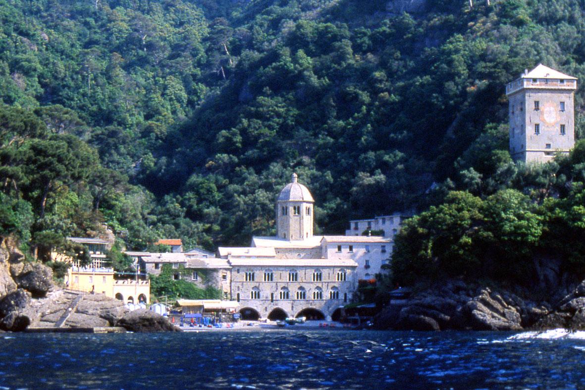 Giornate Fai di Primavera: le meraviglie da scoprire a Genova e provincia