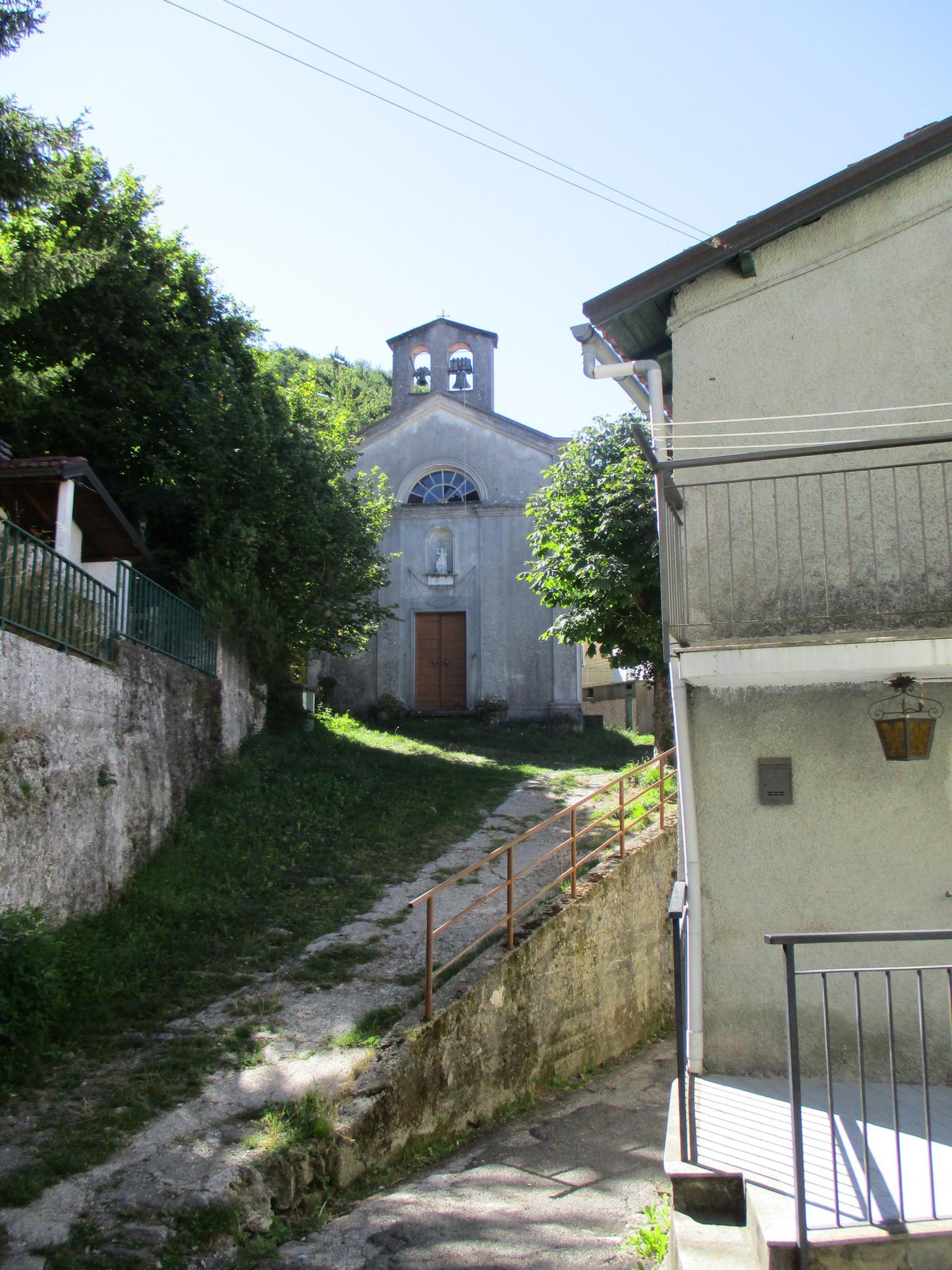 Chiesa di San Giovanni  (0)