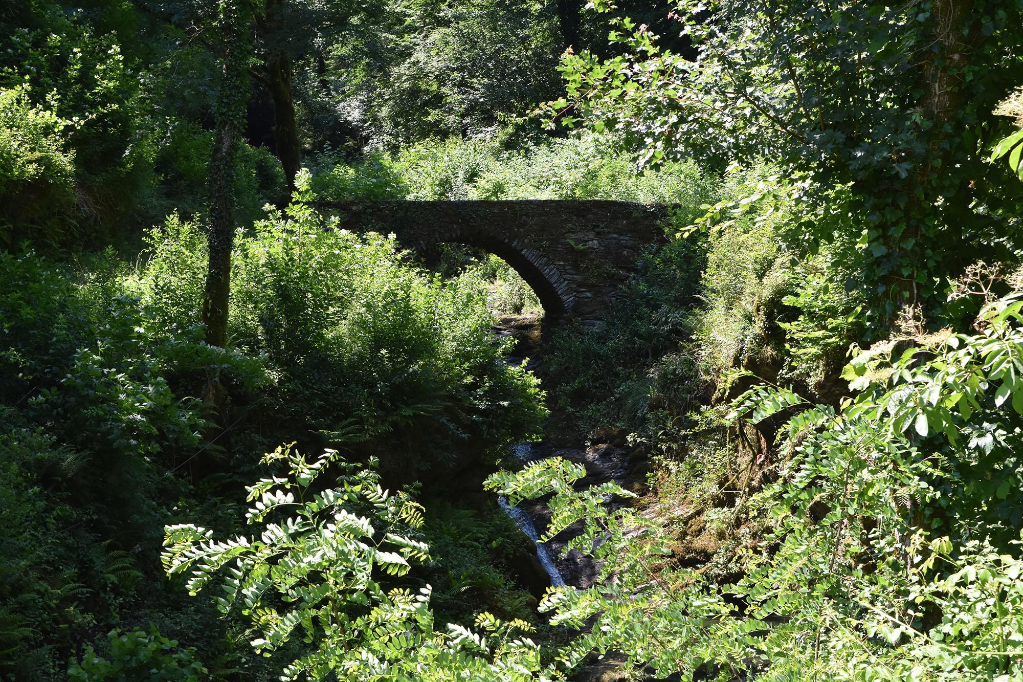 Ponte romano (0)
