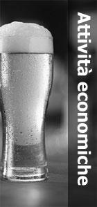 Compila il form per segnalare l'attività economica