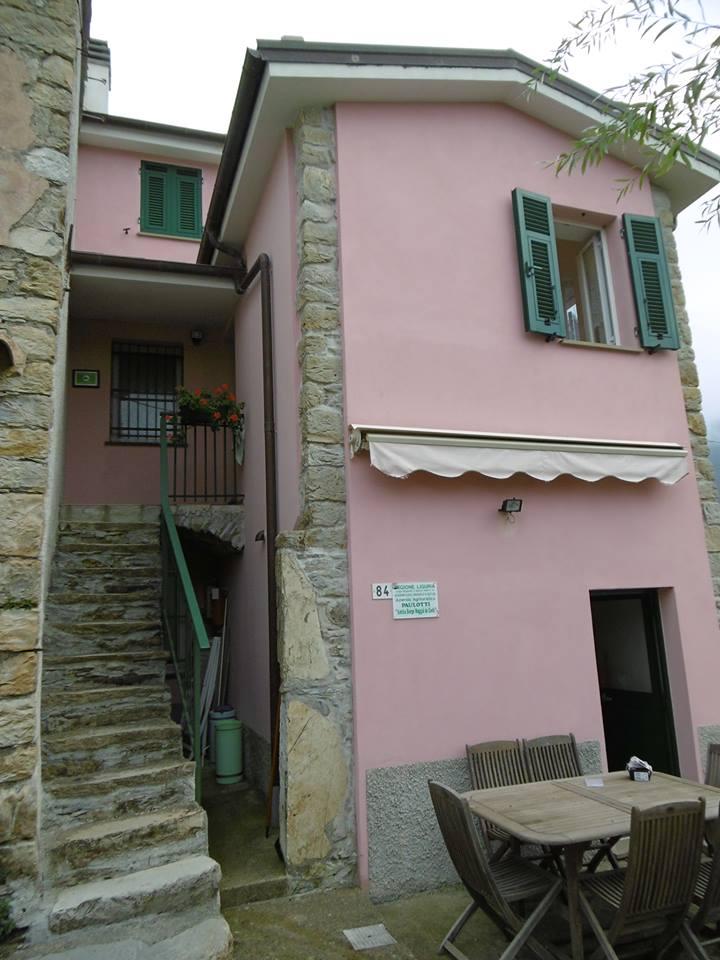 Antico Borgo Maggieu de Zerli