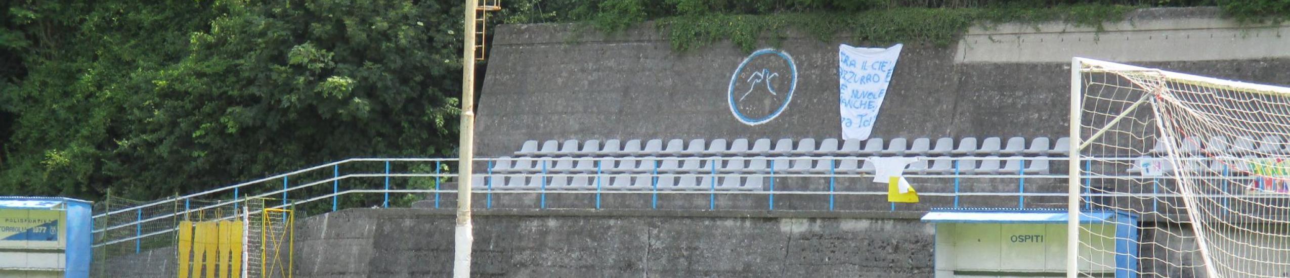 Polisportiva Torriglia calcio