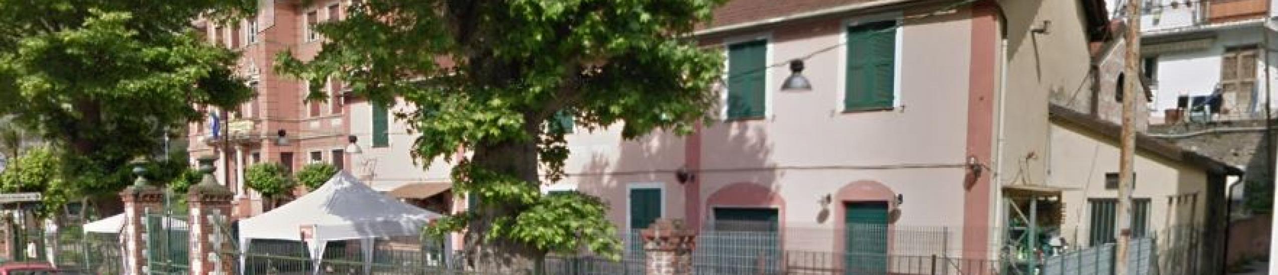 Società San Giuseppe (0)