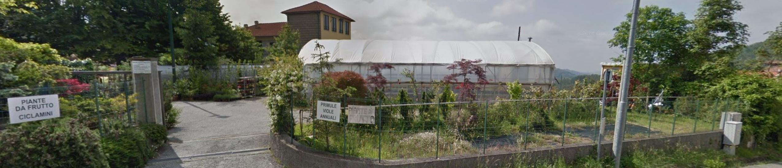 Azienda Agricola Migliarina di Lovotto Cristina Amelia