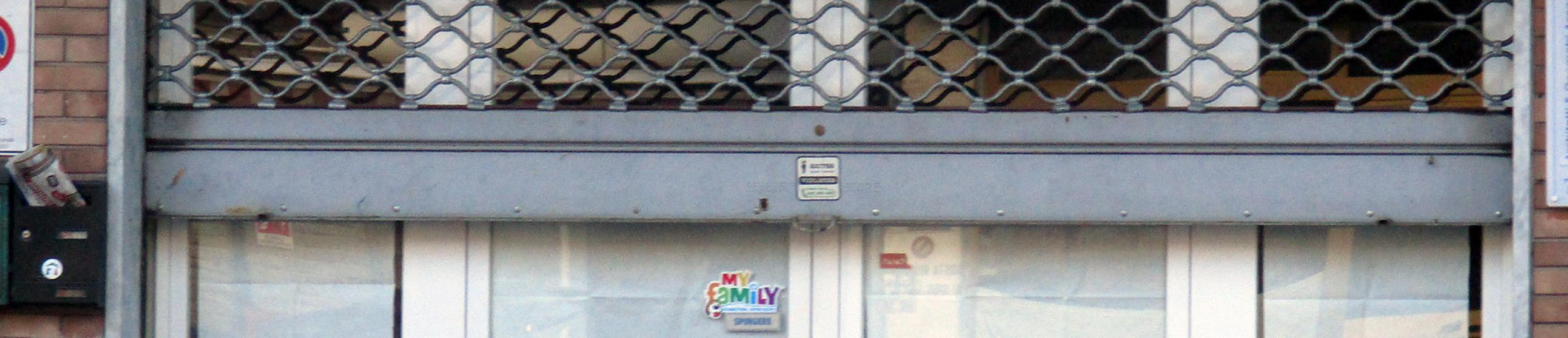 Miro & Friends
