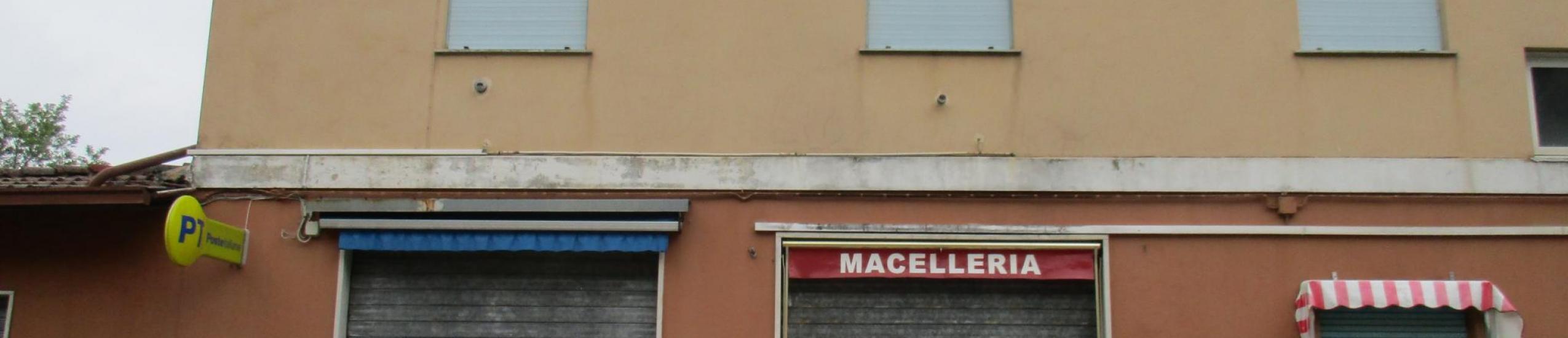 Macelleria Guido Anna
