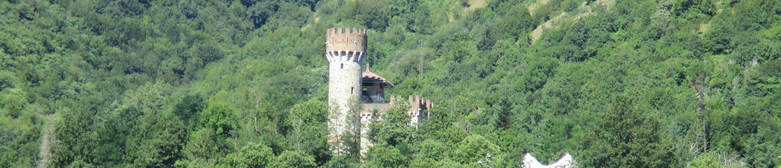 Castello Becchi (0)