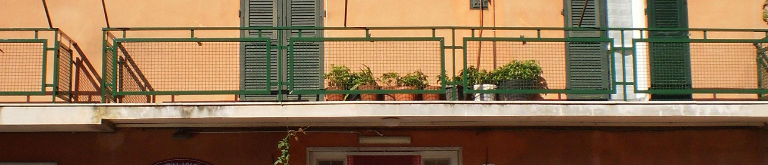 Macelleria Curotto Gianfranco