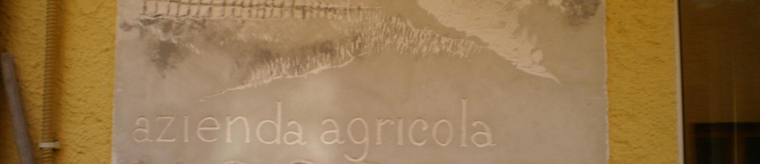 Azienda agricola Mooretti (0)