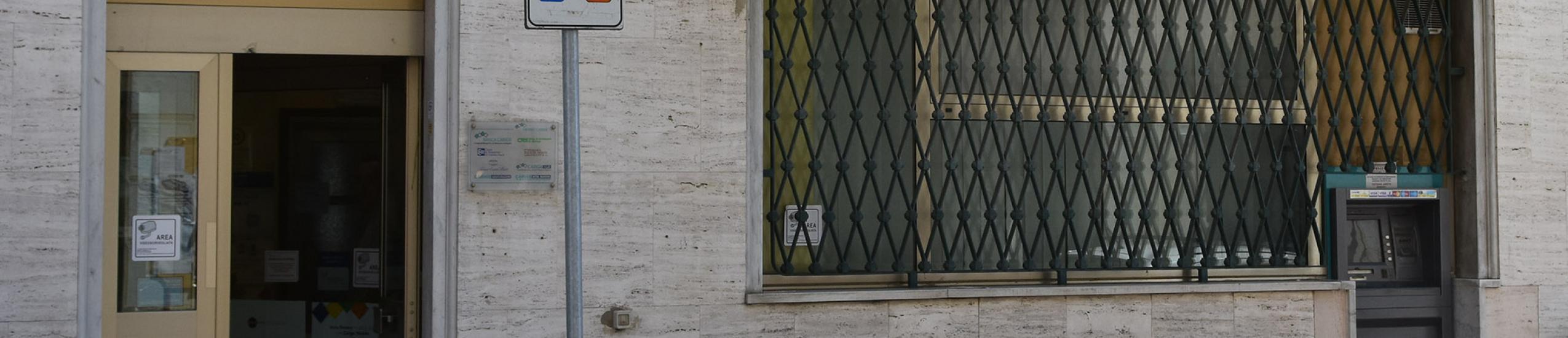 Carige cassa di risparmio di Genova