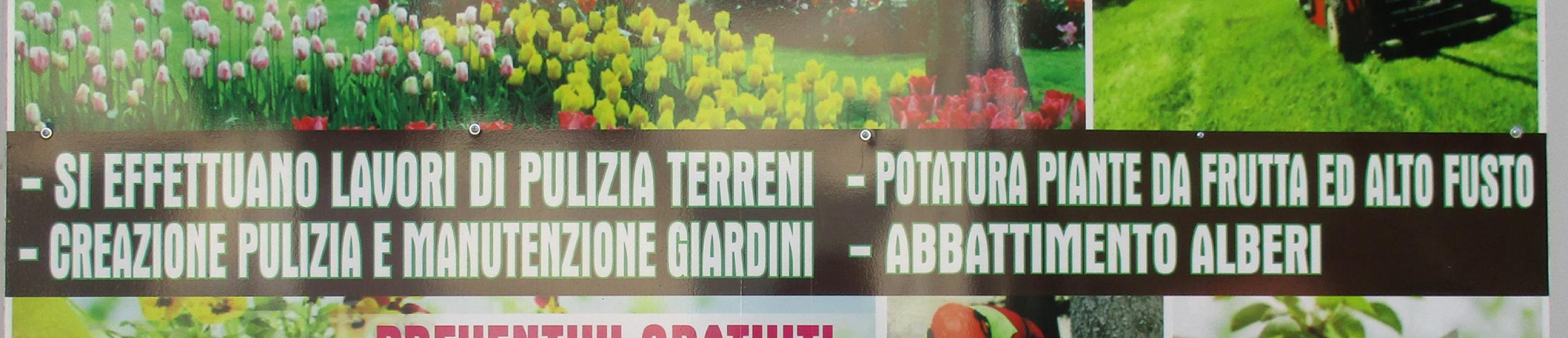 Azienda agricola De Martini