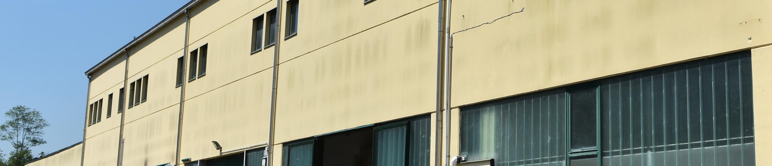 Pastificio L'Emiliana Di Iarlori E C. Snc