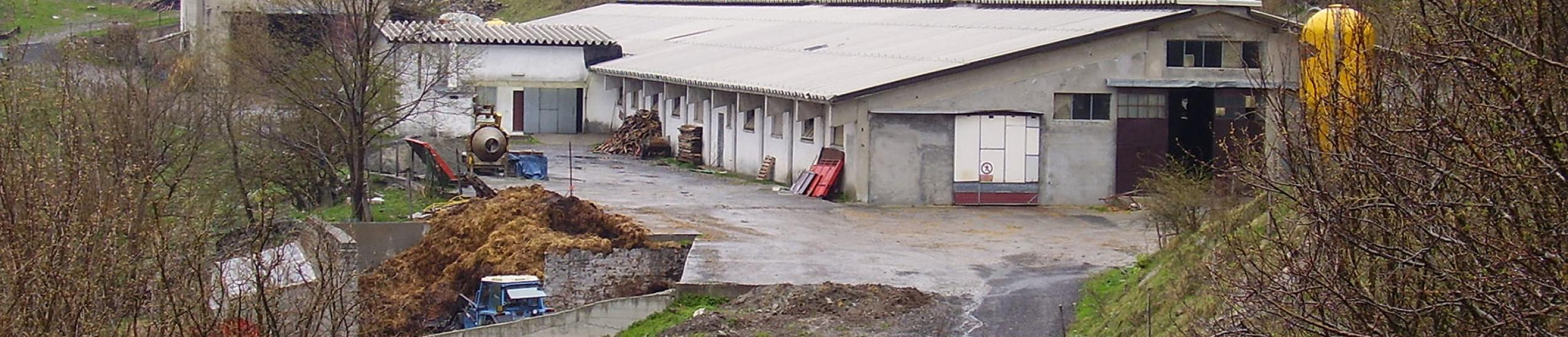 Cooperativa Agricola Propata (0)