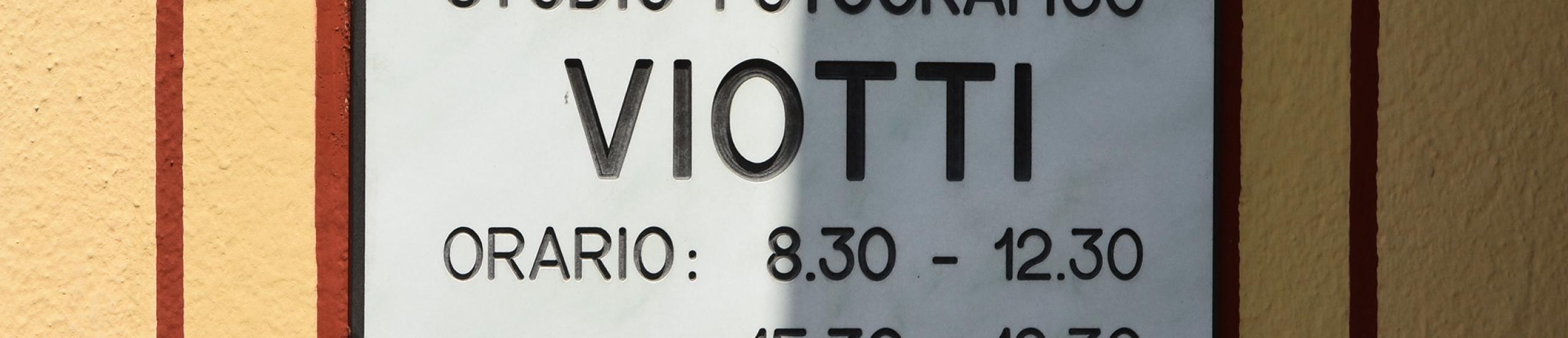 Foto Viotti