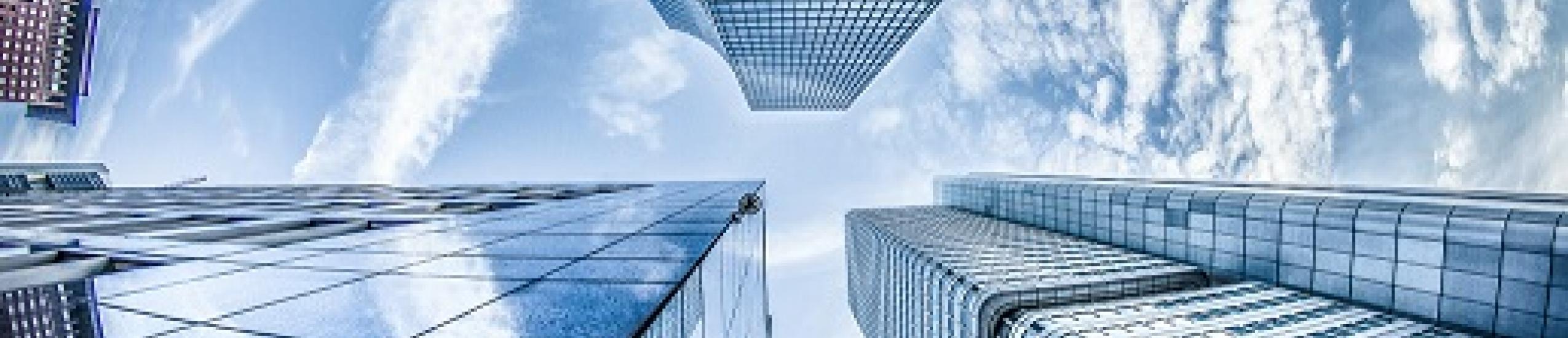 Formazione, servizi di supporto e contributo per la creazione d'impresa