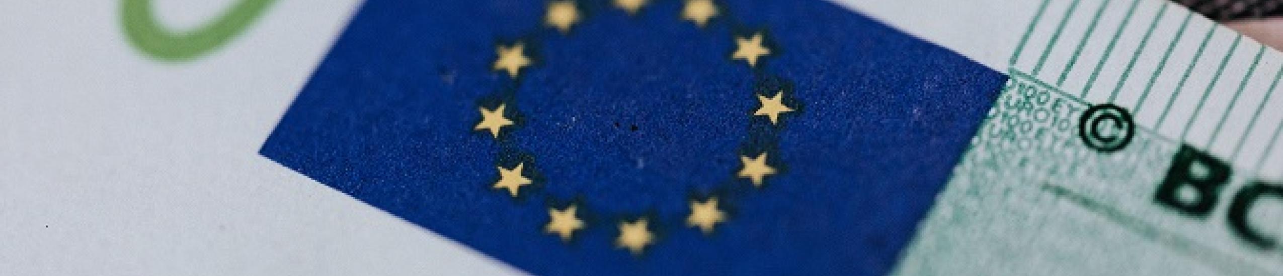 Al via Erasmus+ 2021, il programma UE per istruzione, formazione, gioventù e sport.