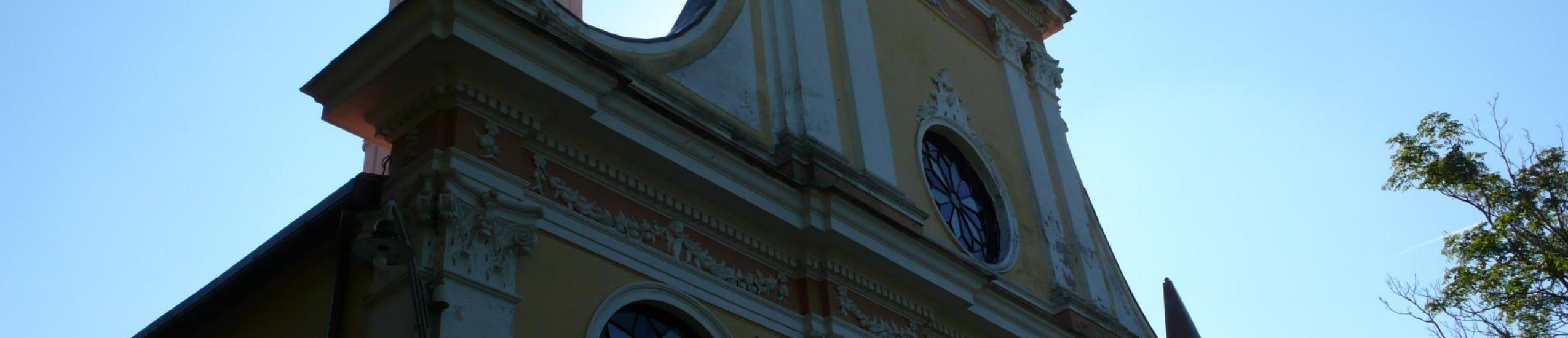 Chiesa di S. Ambrogio (0)