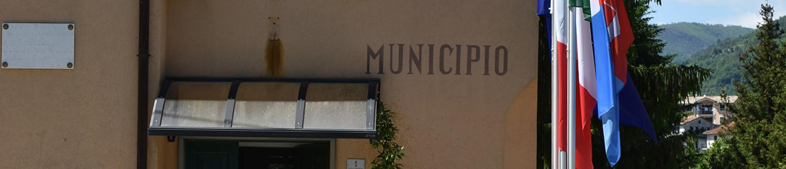 Municipio Coreglia Ligure (0)