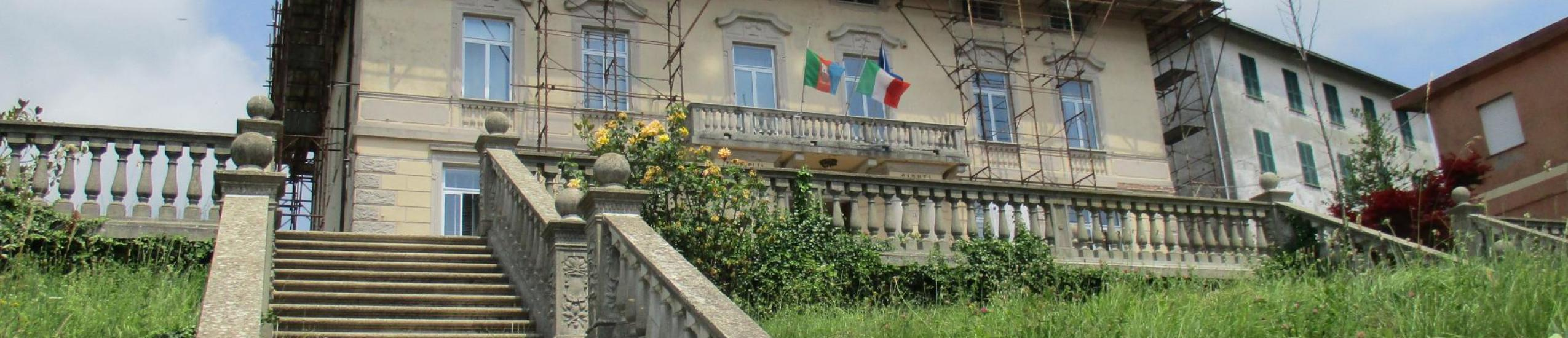 Istituto Comprensivo Valtrebbia