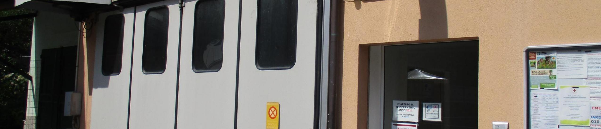 Croce Rossa Italiana (0)