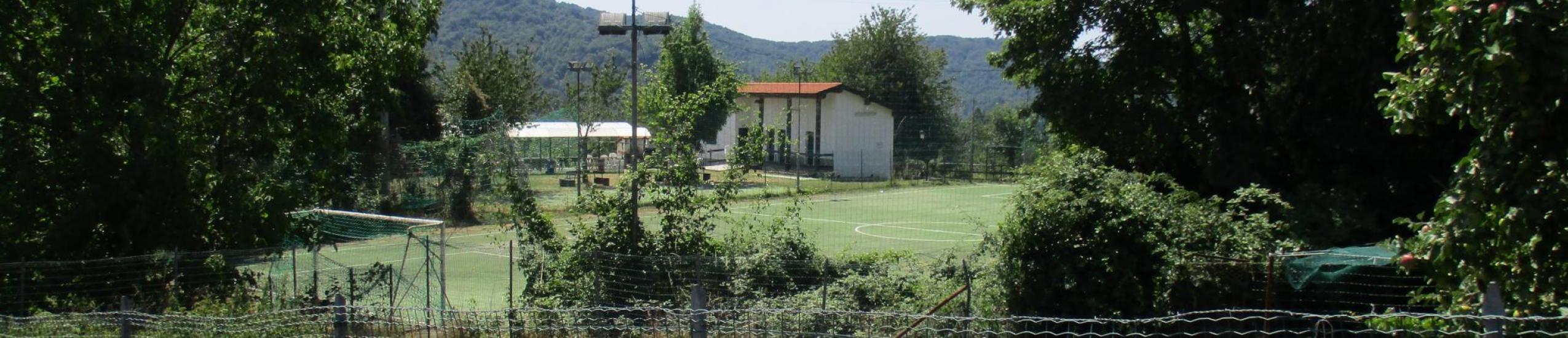 Campo sportivo Marzano (0)