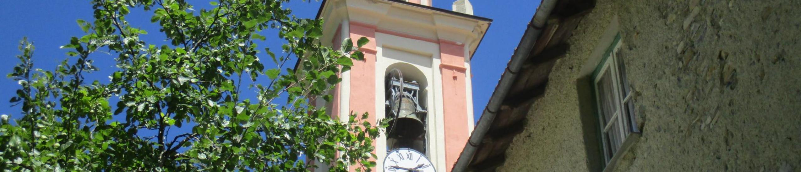 Chiesa di San Giorgio (0)