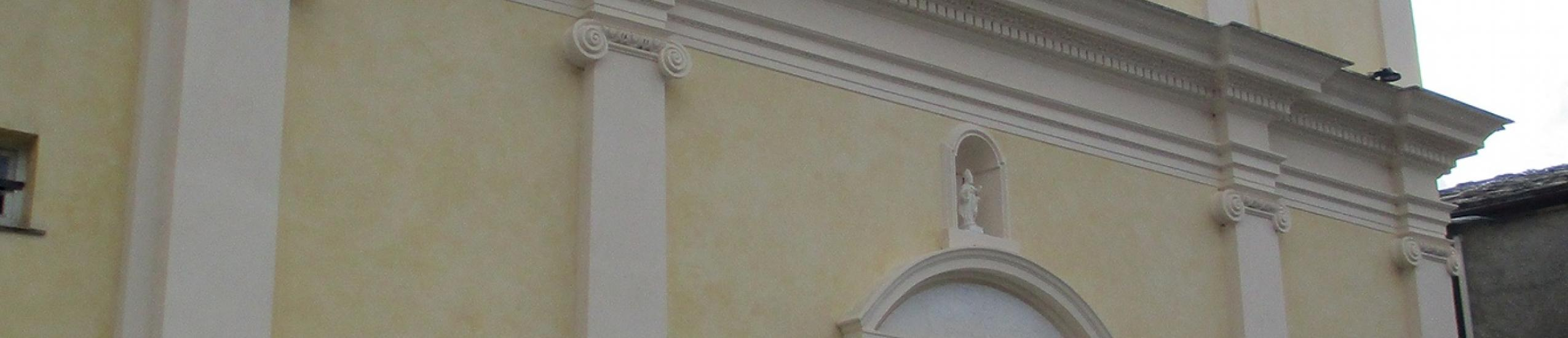 Chiesa di Sant'Apollinare (0)