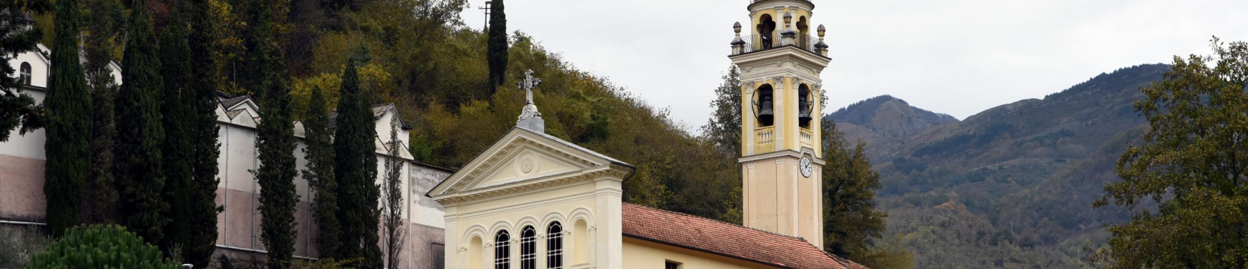 Chiesa di San Biagio (0)
