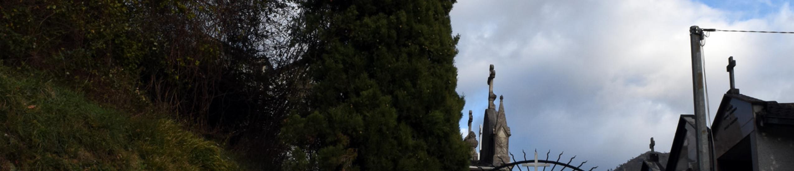 cimitero chiesanuova