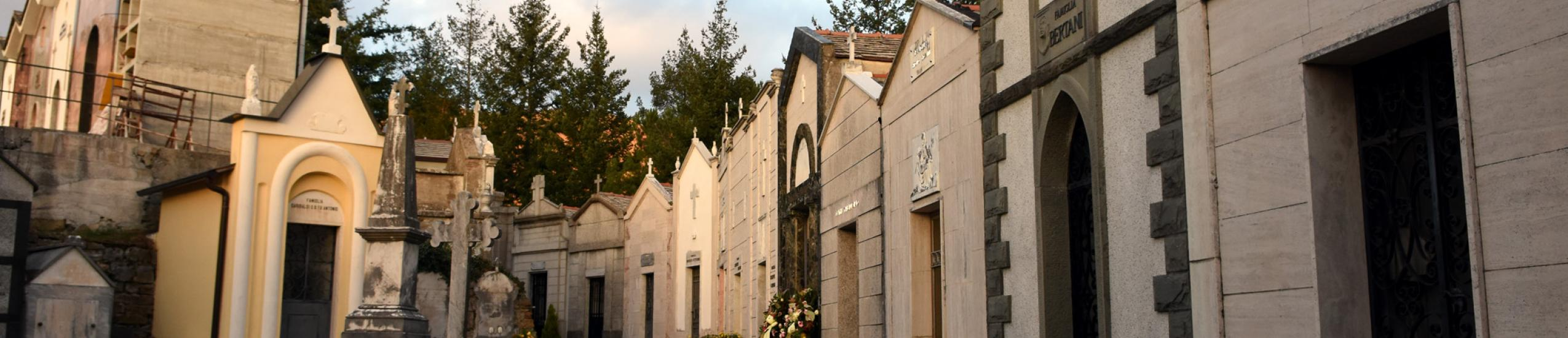 Cimitero di Zerli (0)