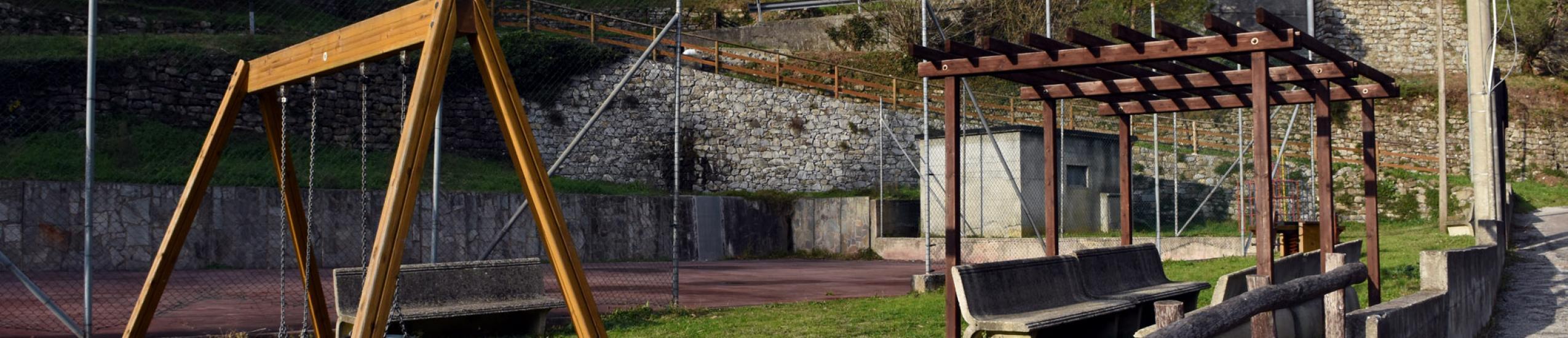 Ecoparco Chiesanuova (0)