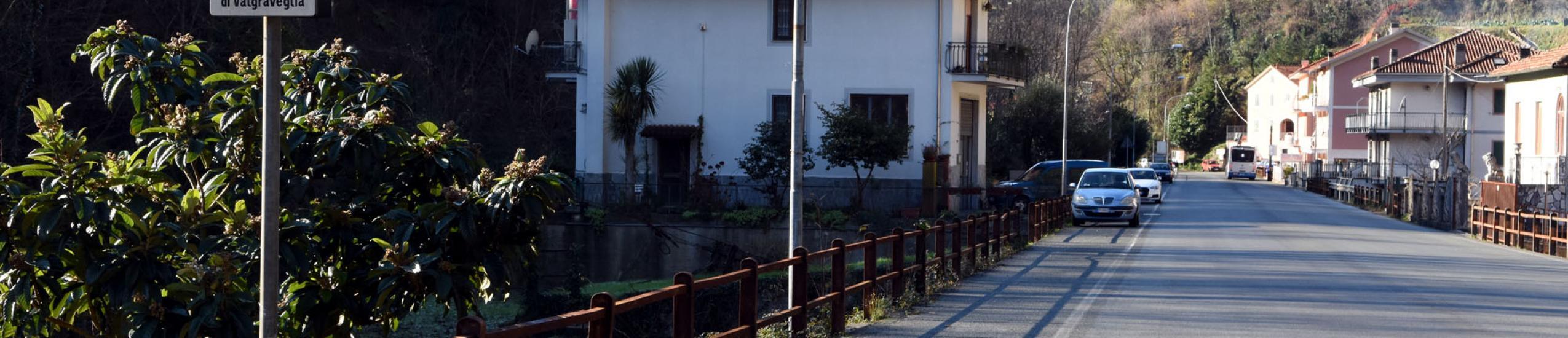 Parcheggio pubblico Conscenti Via Garibaldi (0)