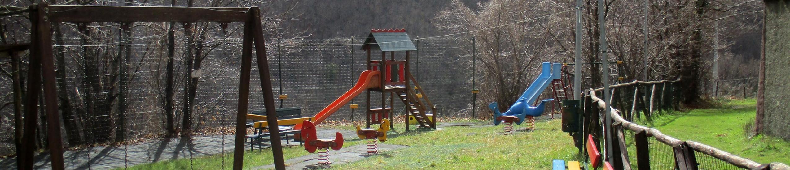 "parco giochi ""Stataland"" (0)"