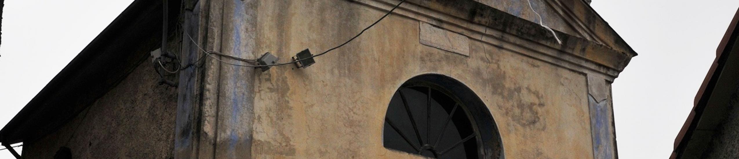 Chiesa di San Vincenzo  (0)