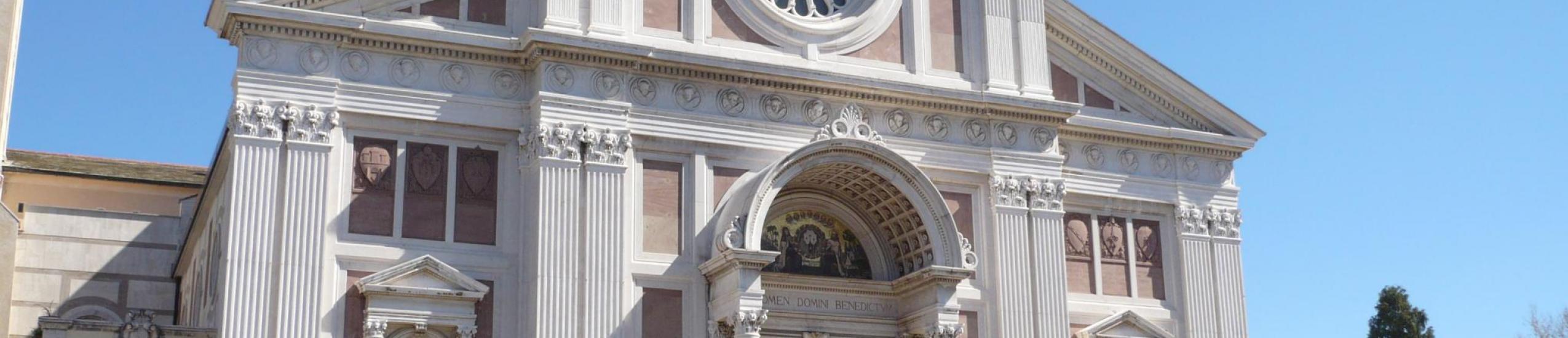 santuario del santo bambino di praga