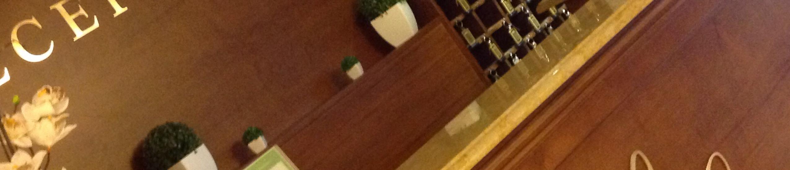 Hotel Tirreno (0)