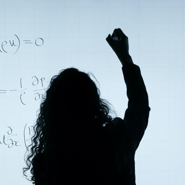 Miglioramento delle competenze in ambito matematico, scientifico e tecnologico