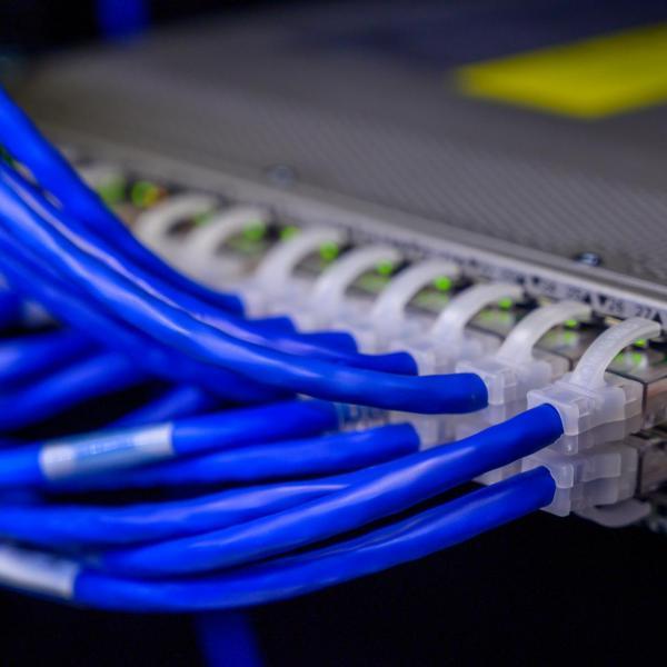 6.2 Interventi di potenziamento dell'infrastruttura digitale (banda ultra larga)