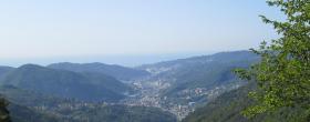 Alta Val Polcevera
