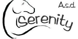 Il logo del maneggio