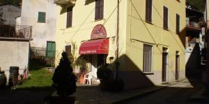 Bottega delle carni Montebruno