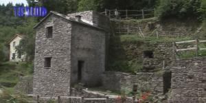 Belpiano - Mulino ad imbuto