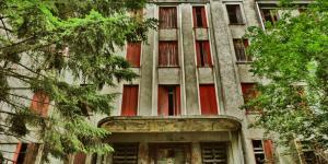 Fondazione Devoto