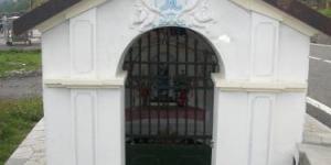 Cappella di Bavastrelli